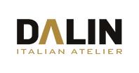 dalin-logo