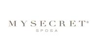 logo my secrets sposa