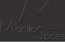 Manila Spose | Alcamo