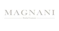 logo magnani